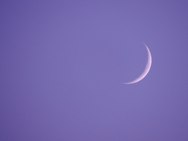 New Moon highlights 16th/ 17th Jan 2018